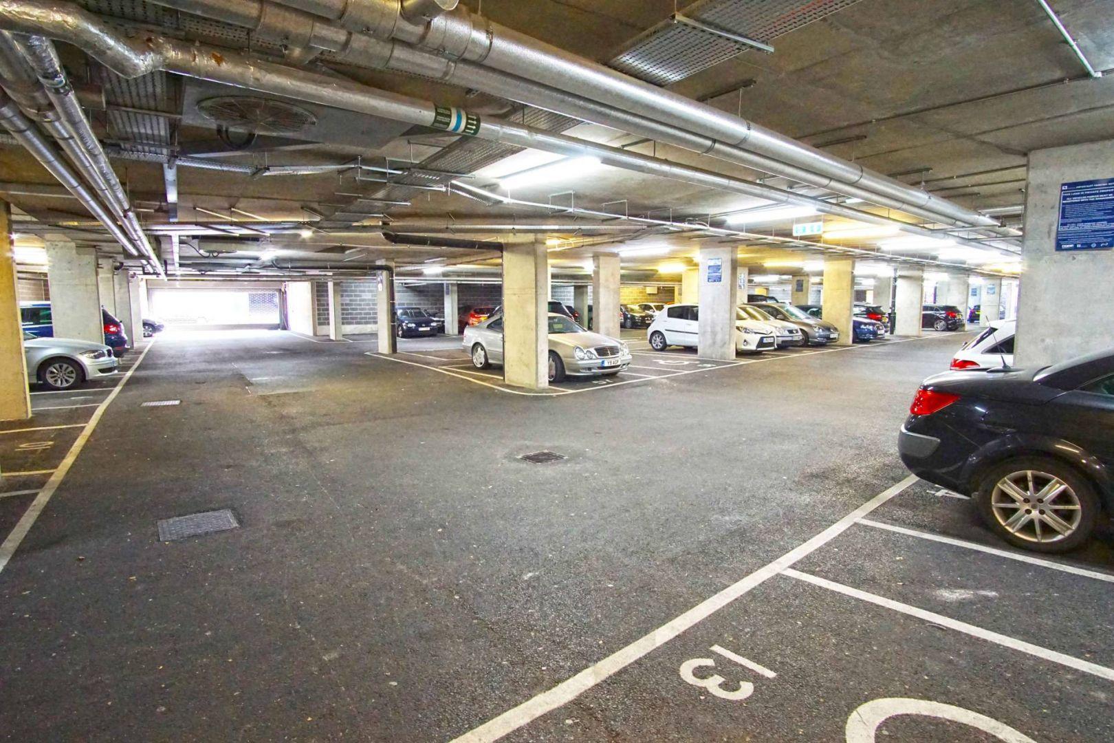 London Excel, O2 Arena, City Airport Superior Apartment, London E16 2FR