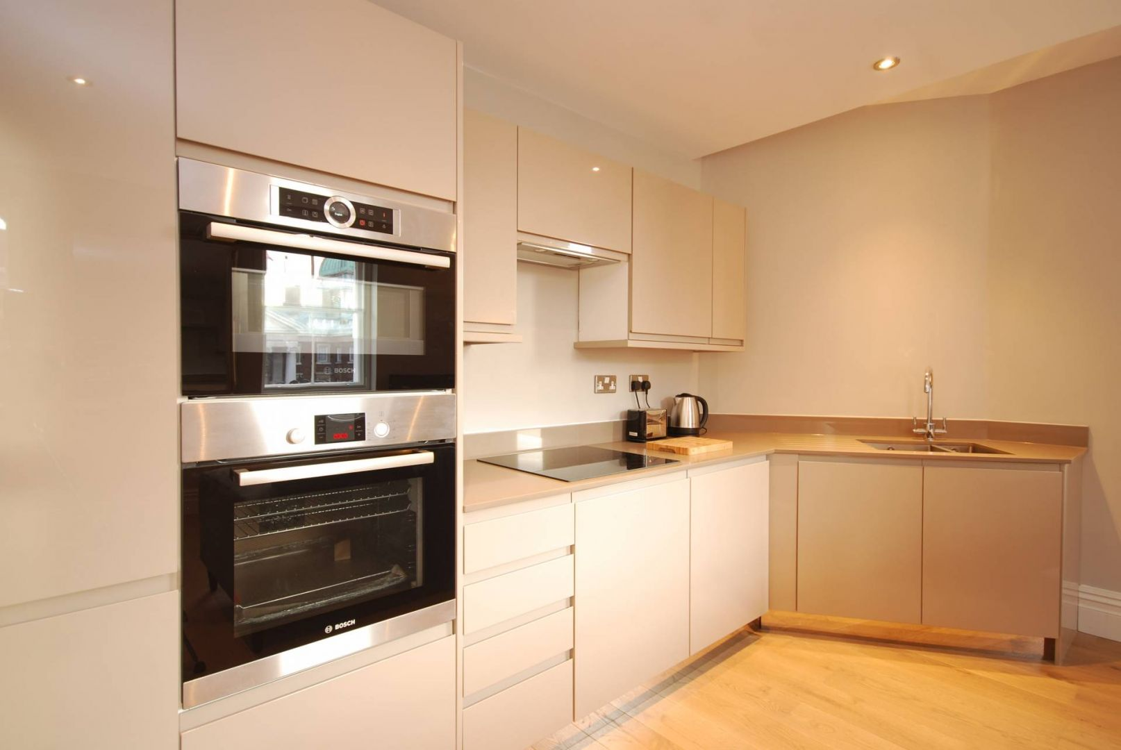 Whitehall Apartments, Westminster SW1A 2HP