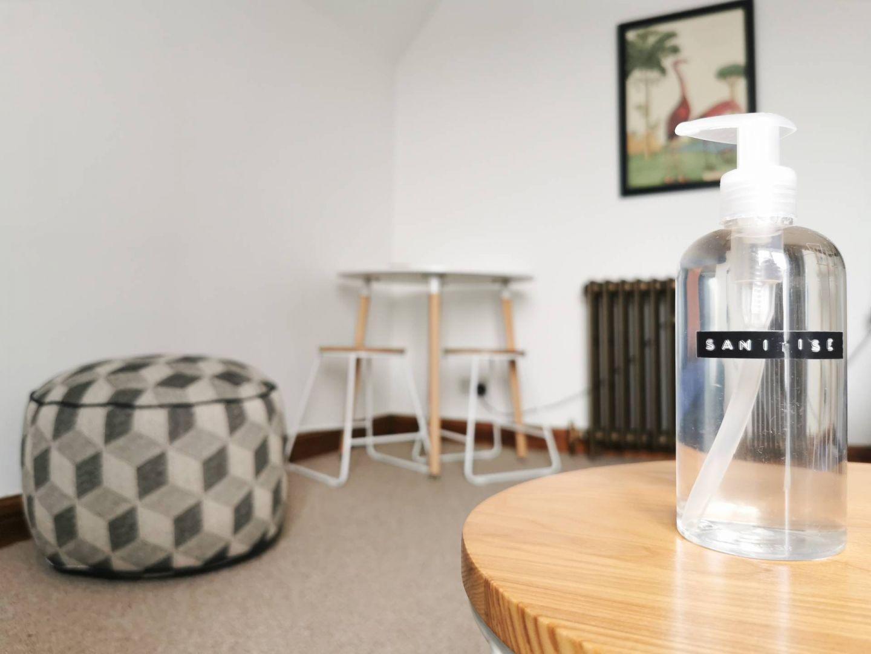 Llandaff Apartments, Cardiff CF5 1DH